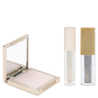 Jouer Cosmetics Funfetti Deluxe Collection