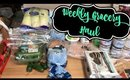 TELL ME HAUL ABOUT IT | WEEKLY GROCERY HAUL | MARKET 32