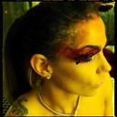 She Devil.