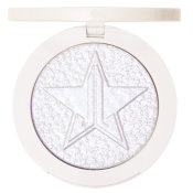 Jeffree Star Cosmetics Extreme Frost Gag Me