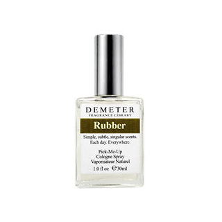 Demeter Fragrance Library Rubber
