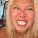 Rarr Face