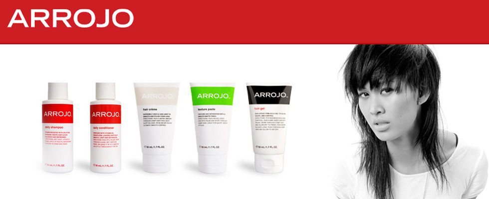 Arrojo Product