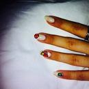 belle époque nails