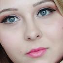 Spring Make-up Look 3