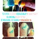 YouCanMakeTheseLookBetterThanICan-Nails