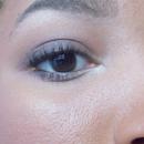 Smokey eye series