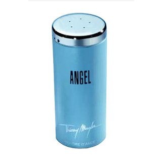 Thierry Mugler Angel by Thierry Mugler Body Powder Shaker