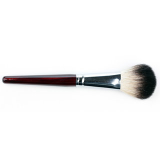 Crown Brush IB126 - Chisel Blush