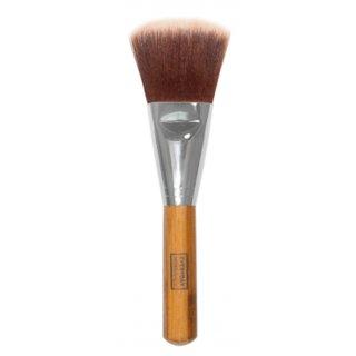 Everyday Minerals Kuuki Brush