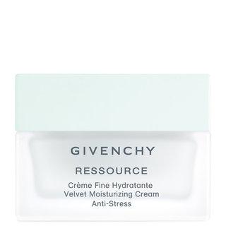 Ressource Velvet Moisturizing Cream Anti-Stress