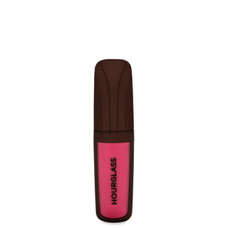 Hourglass Opaque Rouge Liquid Lipstick