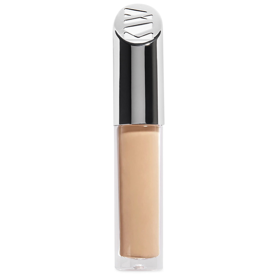 Kjaer Weis Invisible Touch Concealer F112 alternative view 1.