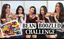 The Bean Boozled Challenge: Youtuber Edition!
