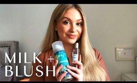 Lockdown Hair Care Guide | Milk + Blush