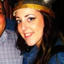 Viking Pub crawl Look