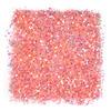 Lit Cosmetics Lit Glitter Vitamin C S3 (Shimmer)