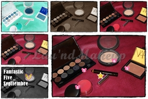 http://laundmakeup.blogspot.com