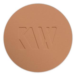 Kjaer Weis Powder Bronzer Refill