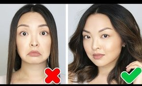 HOW TO: Curl Your Hair For Beginners | chiutips
