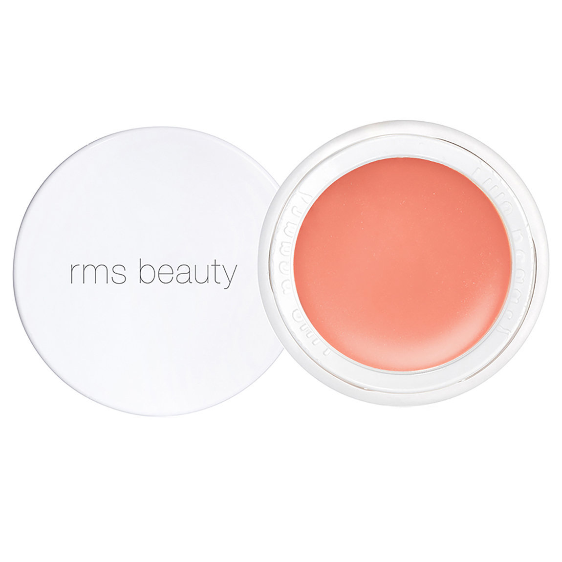 rms beauty Lip2Cheek Lost Angel alternative view 1.