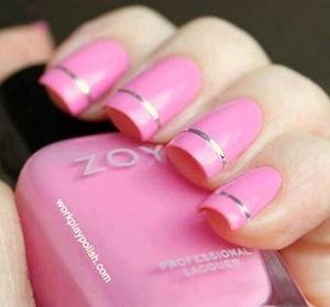 pinkk!!