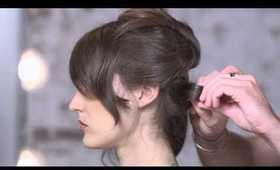 Big Curls | Short by TRESemmé Style Studio