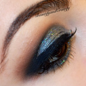 Please, help me win the contest by voting on: http://www.ardelllashes.com/ardellvoting/index.php?photo=283  Voting ends soon! Thank you for the support.