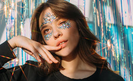 8 Trends That Will Change the Beauty Industry This Year