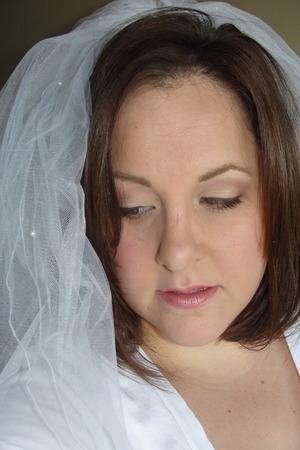 Natural Beauty Bridal