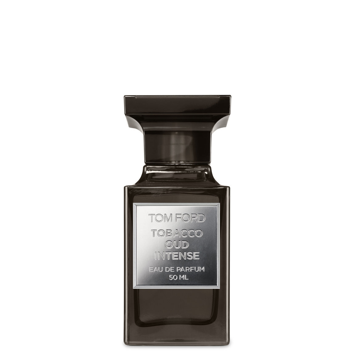 TOM FORD Tobacco Oud Intense alternative view 1 - product swatch.