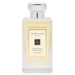 Jo Malone London Lime Basil & Mandarin Cologne