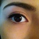 Elf liquid eye liner