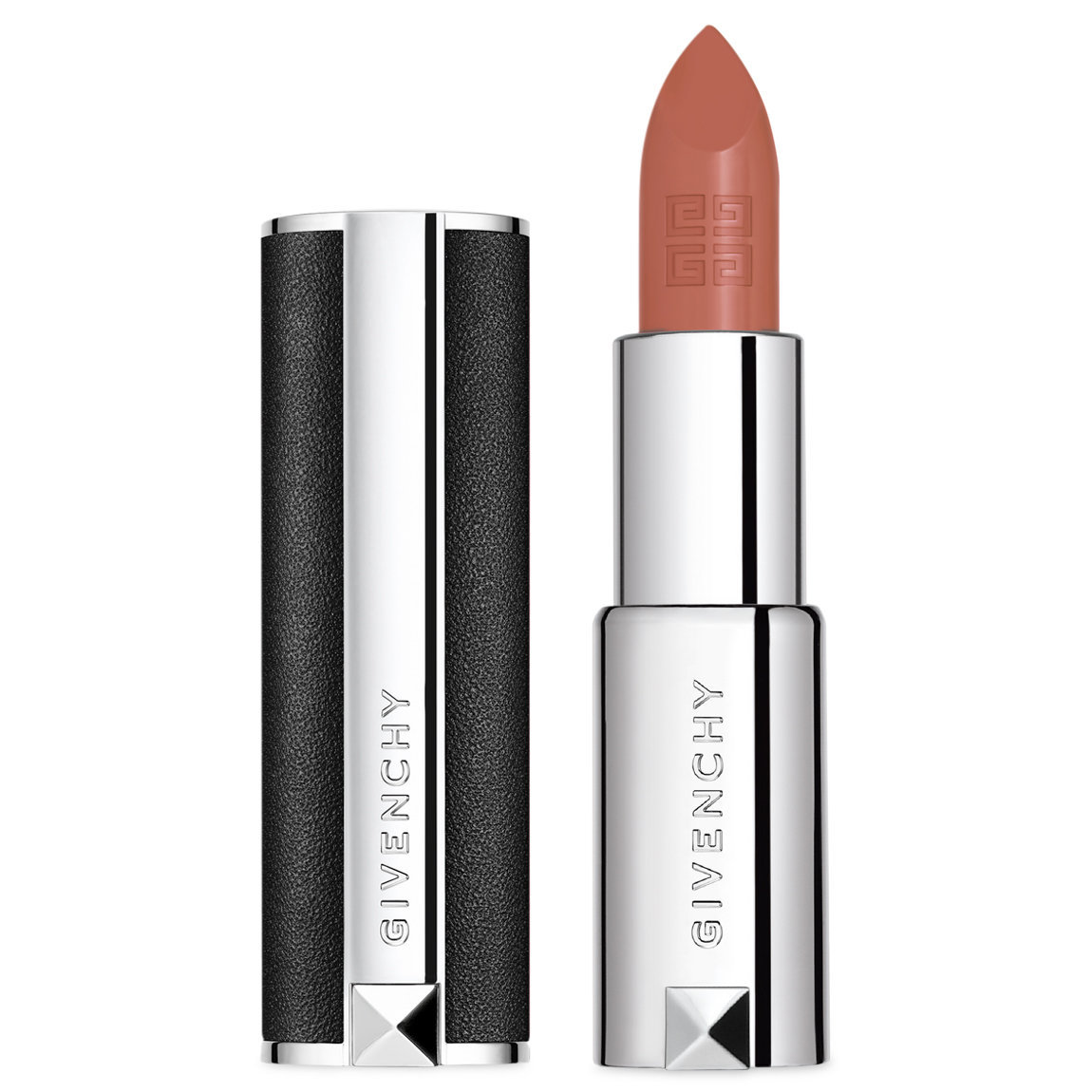 Givenchy Le Rouge 100 Beige Caraman alternative view 1.