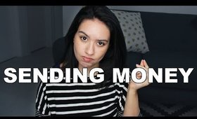 Supporting Family Abroad? (Latino Issues in Personal Finance)