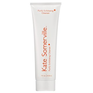 Kate Somerville Purifying Exfoliating Cleanser
