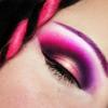 Hooot Pink ;)