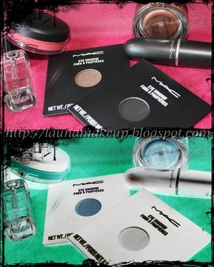 http://laundmakeup.blogspot.com/2011/08/haul-mac-pro.html