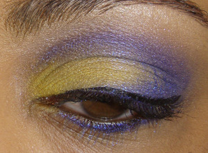http://www.makeupbyrachelbush.blogspot.com/2011/12/iris-eyes.html
