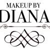 Diana I.