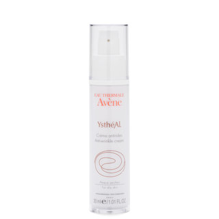 Ystheal Anti-Wrinkle Cream