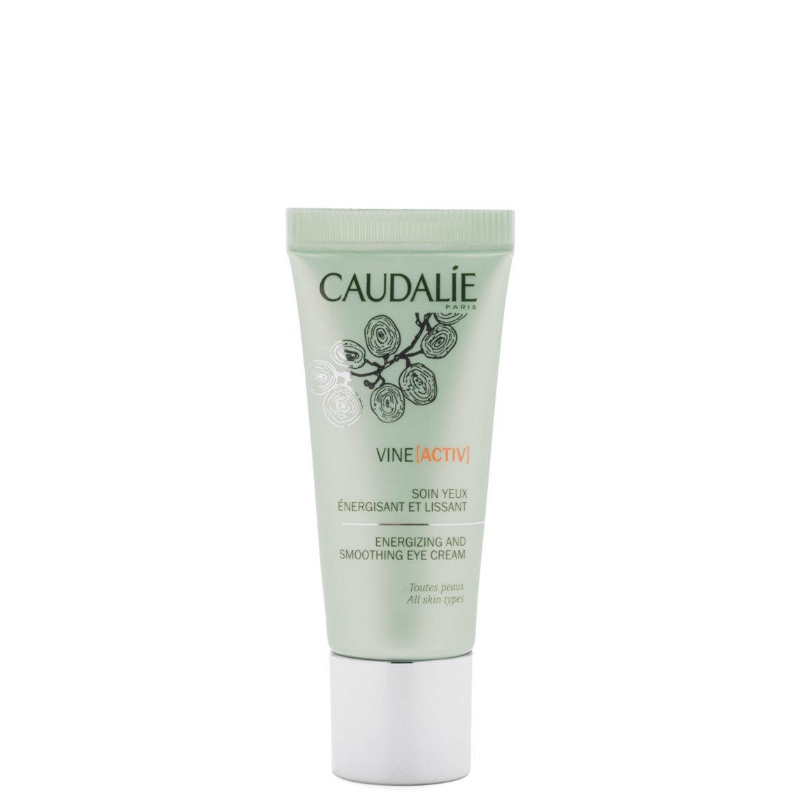 Caudalie Vine[activ] Energizing And Smoothing Eye Cream Vine[activ] Energizing And ...