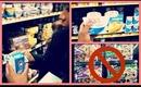 Vlog #8 Trading In Ice Cream For Yogurt