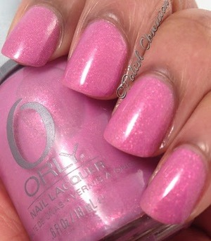 http://www.polish-obsession.com/2013/03/orly-preamp.html