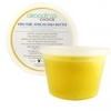 Cleopatra's Choice 100% Pure African Shea Butter