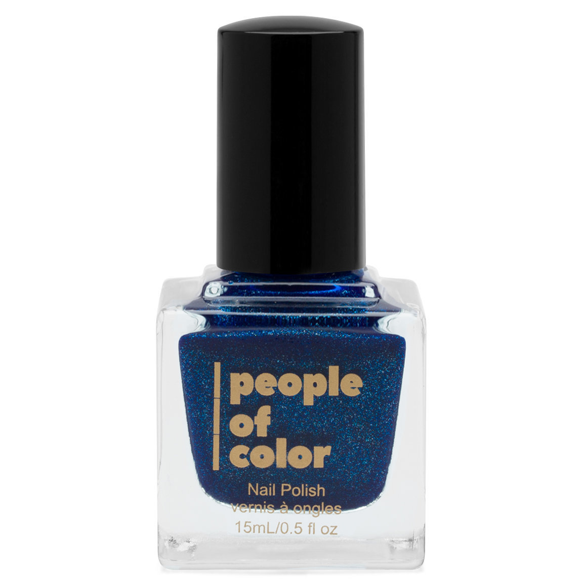 People of Color Beauty Nail Polish Dream alternative view 1.
