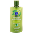 Kiss My Face Whenever Conditioner with Organic Botanicals