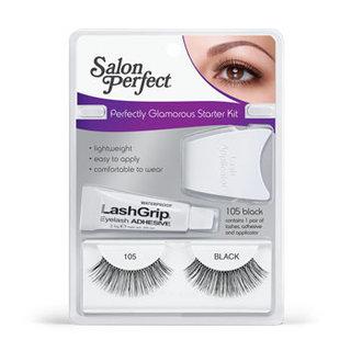 Salon Perfect 105 Lash Starter Kit