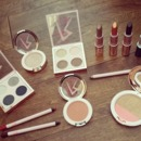 MAC Rihanna Fall Collection 2013