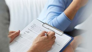 The modern and fast-paced way of life is leaving no-time for anyone. Every psychologist in Brisbane is agreeing the fact that the cut-throat competition has also become the reason of depression among all generations. The quick, fast, and rapid-paced process of physiotherapy will be checked by a physio in Brisbane in curing every level of mental tension and stress. To find a psychologist in Brisbane, visit this website https://manlyvillagemedical.com.au/our-services/allied-health-services/psychology/